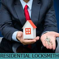 Framingham Locksmith Store Framingham, MA 508-392-4263
